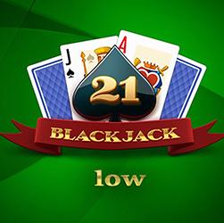 Black Jack Low