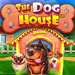 vs20doghouse game
