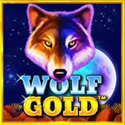 wolf gold game